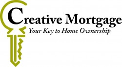 Creative Mortgage